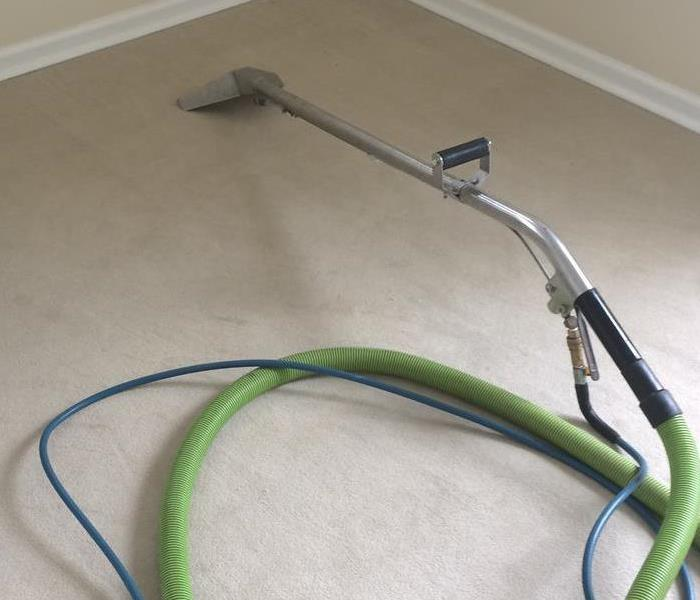 Carpet Cleaning in Harford County Maryland